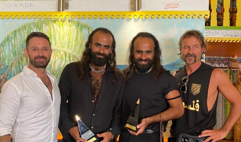 Arab Cinema Center Announced Winners of the 5th Critics Awards for Arab Films
